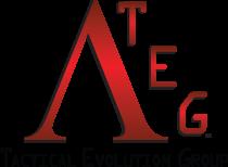 teg-footer-logo