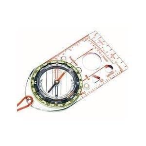 Suunto_M_3_Global_Pro_Compass__81143.1333582818