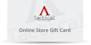 E-Gift Cards Available
