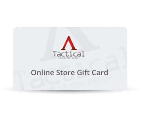 teg-gift-cards